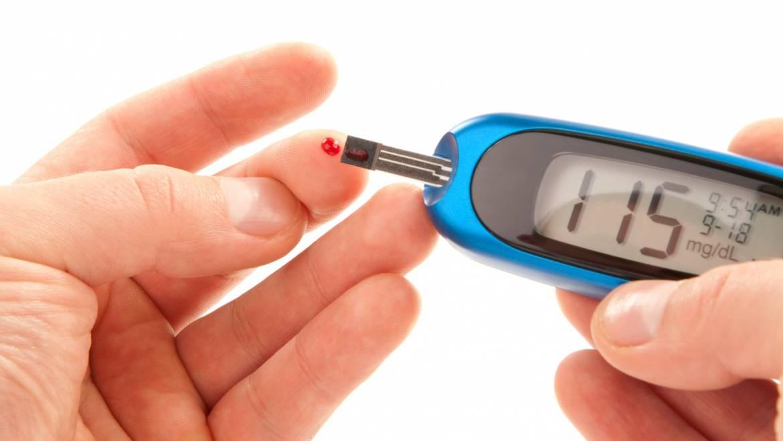 Сахарный диабет: борьба за жизнь или образ жизни?